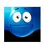 {blue}:formalsmile: